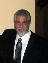 Bill Birurakis